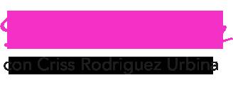 Solteria Feliz con Criss Rodriguez